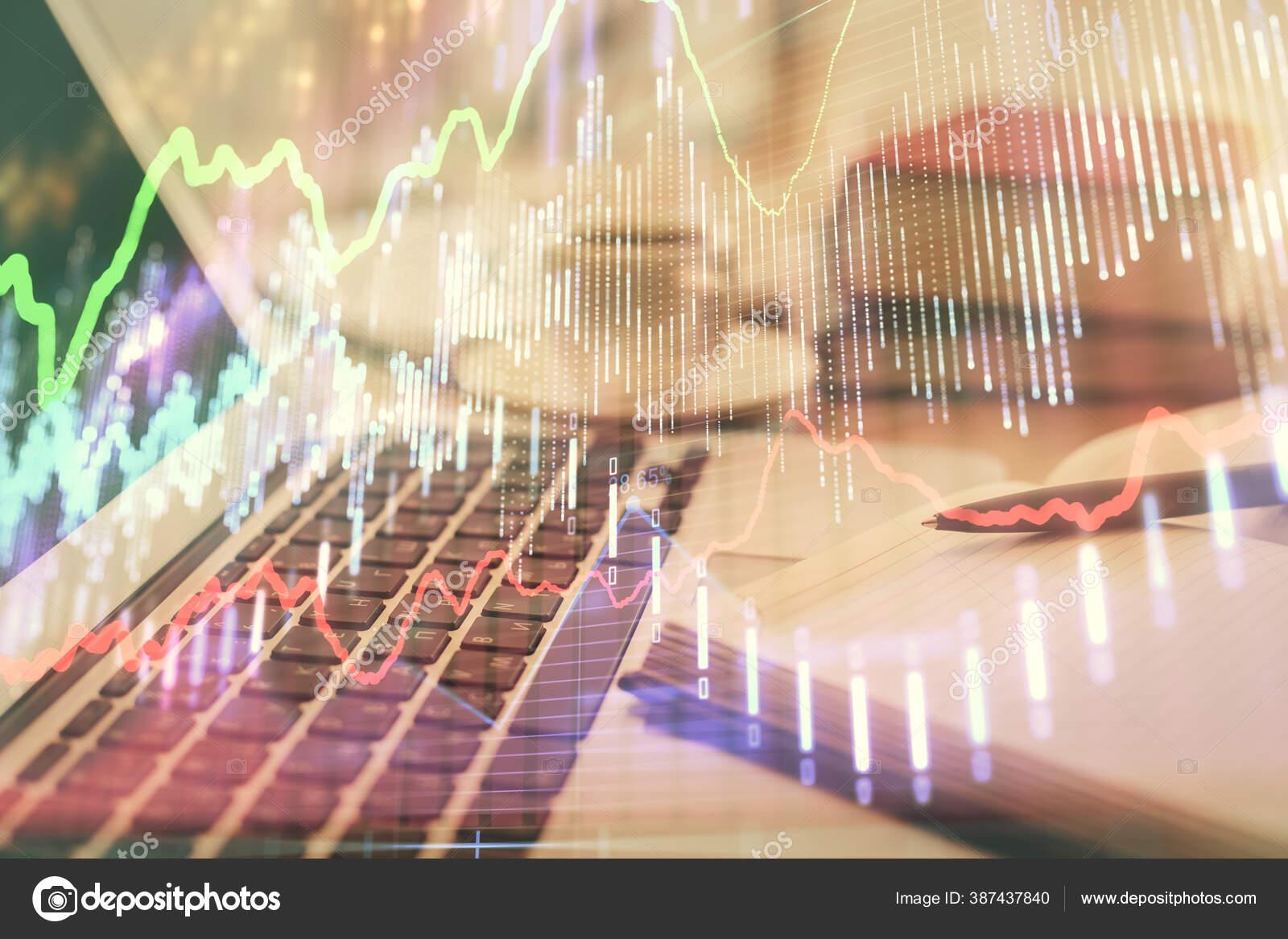 Defisit Perdagangan Barang AS Bertambah di Bulan Juli, Inventori Ritel Berkurang