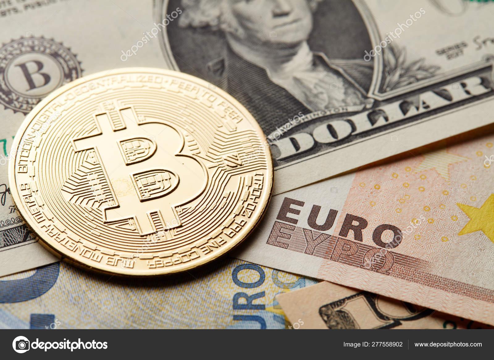 11 bitcoins en euros
