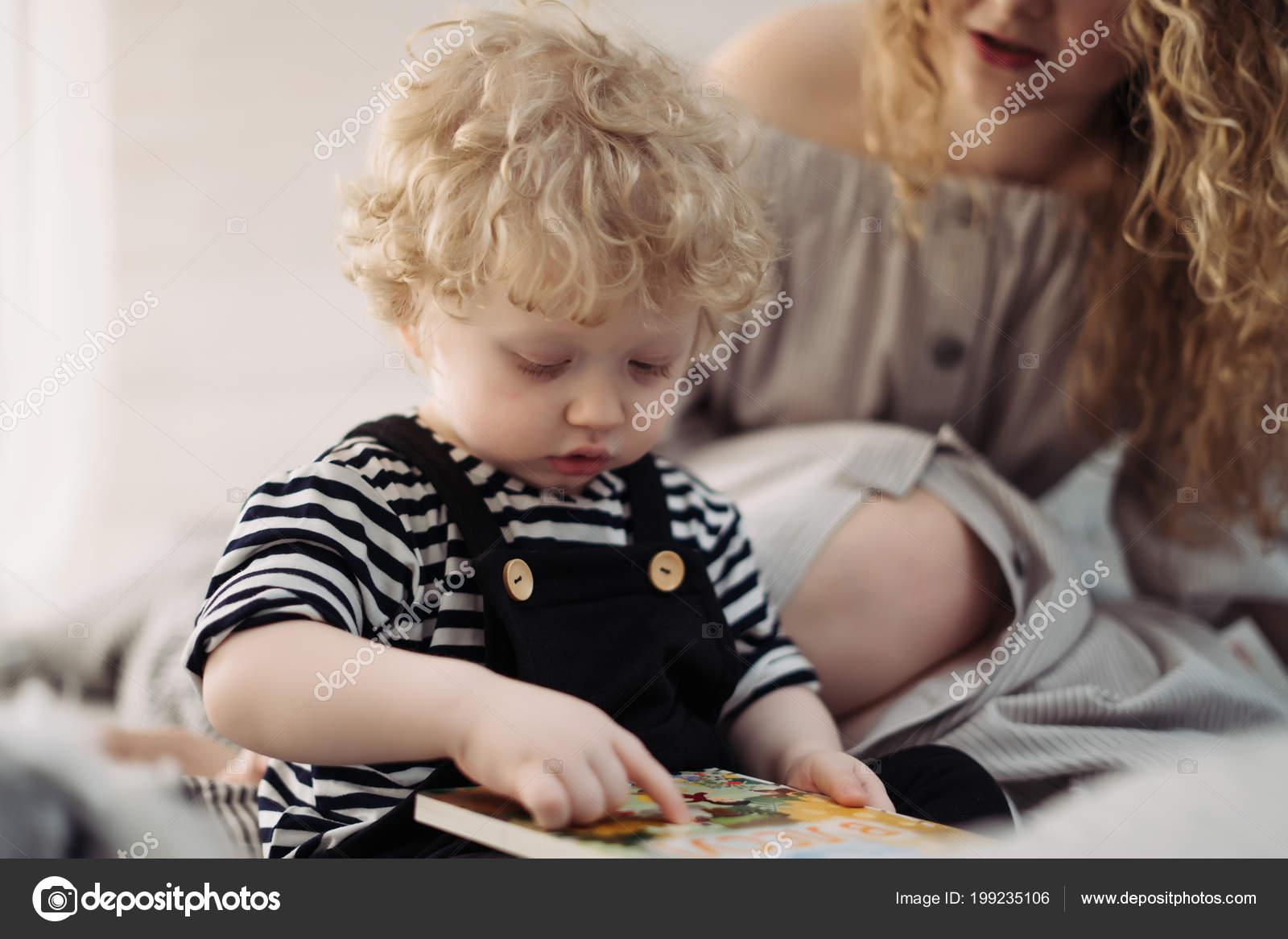 Японская мама учит сына, Японская мама учит - видео likes Hi-Hit 21 фотография
