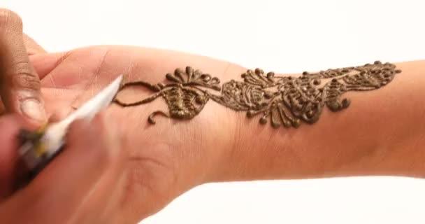 Tattoo art, egy viszont