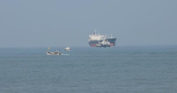 Turistická loď Kerala Indie