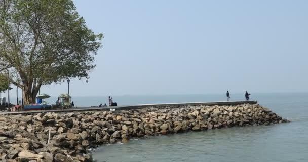 Tourist Location Kerala India