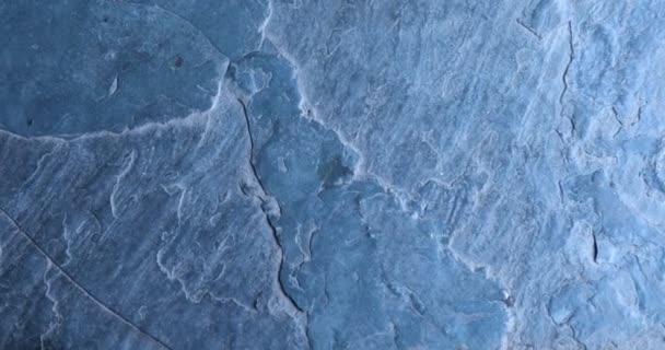 Surový kámen textura zavřít