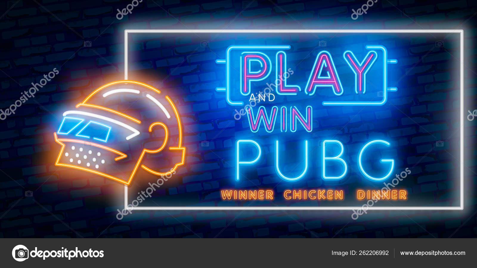 Winner Winner Chicken Dinner Pubg Wallpaper Download Pubg