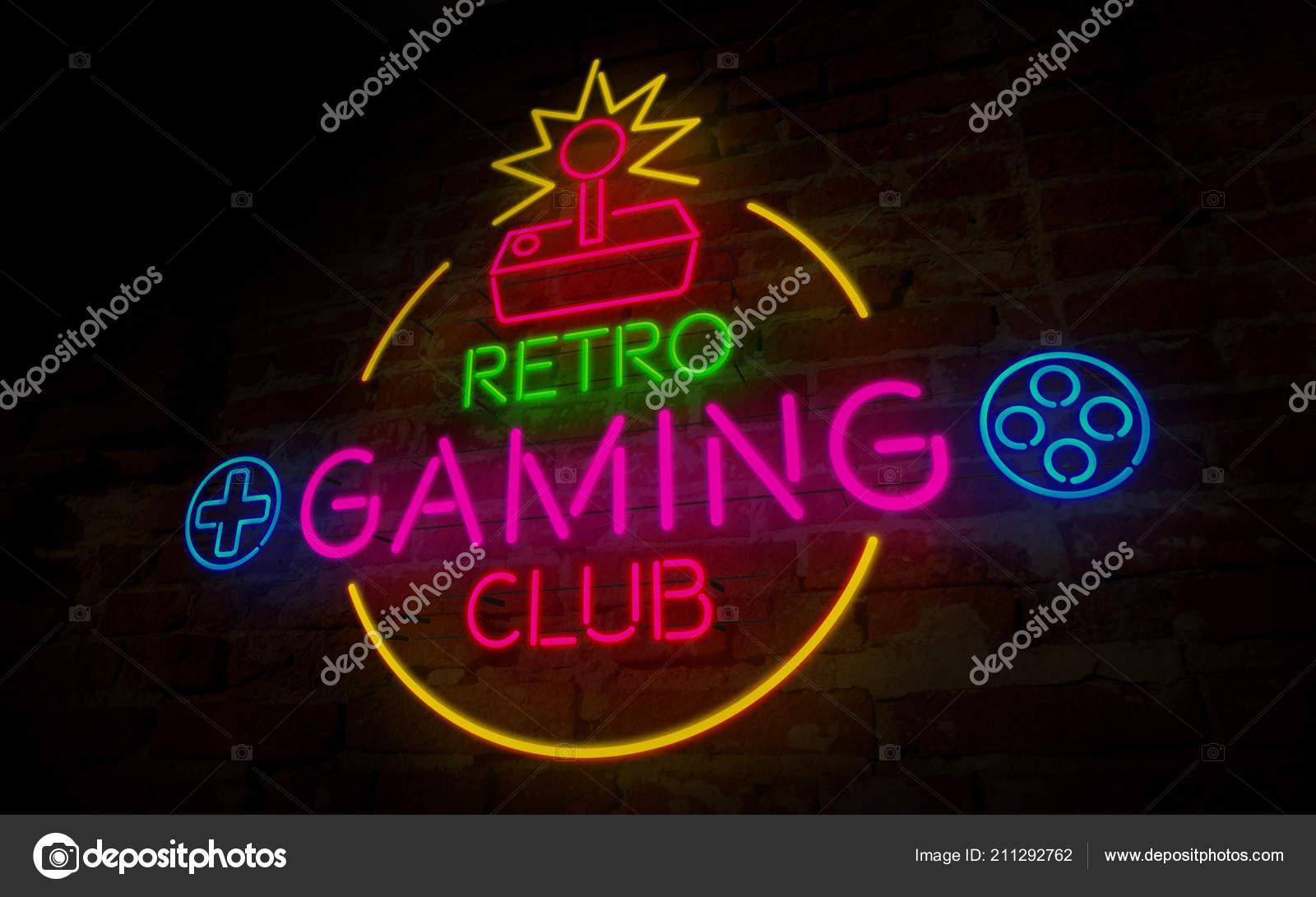 Http www gaminator com