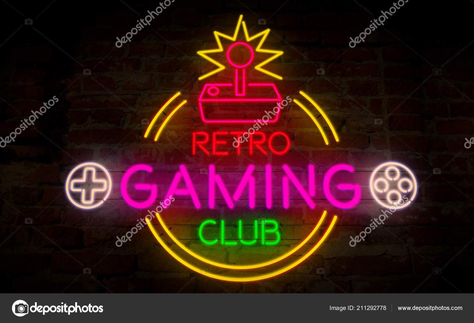 3d игровой клуб