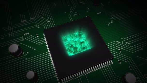 Which crypto mining with cpu