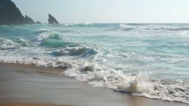 Meer Welle Wasser Natur
