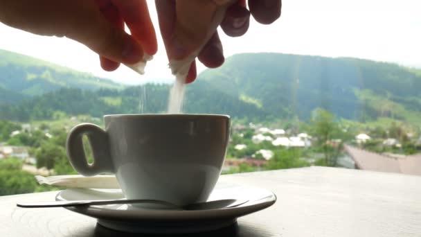 Espresso kávéscsésze megtekintése