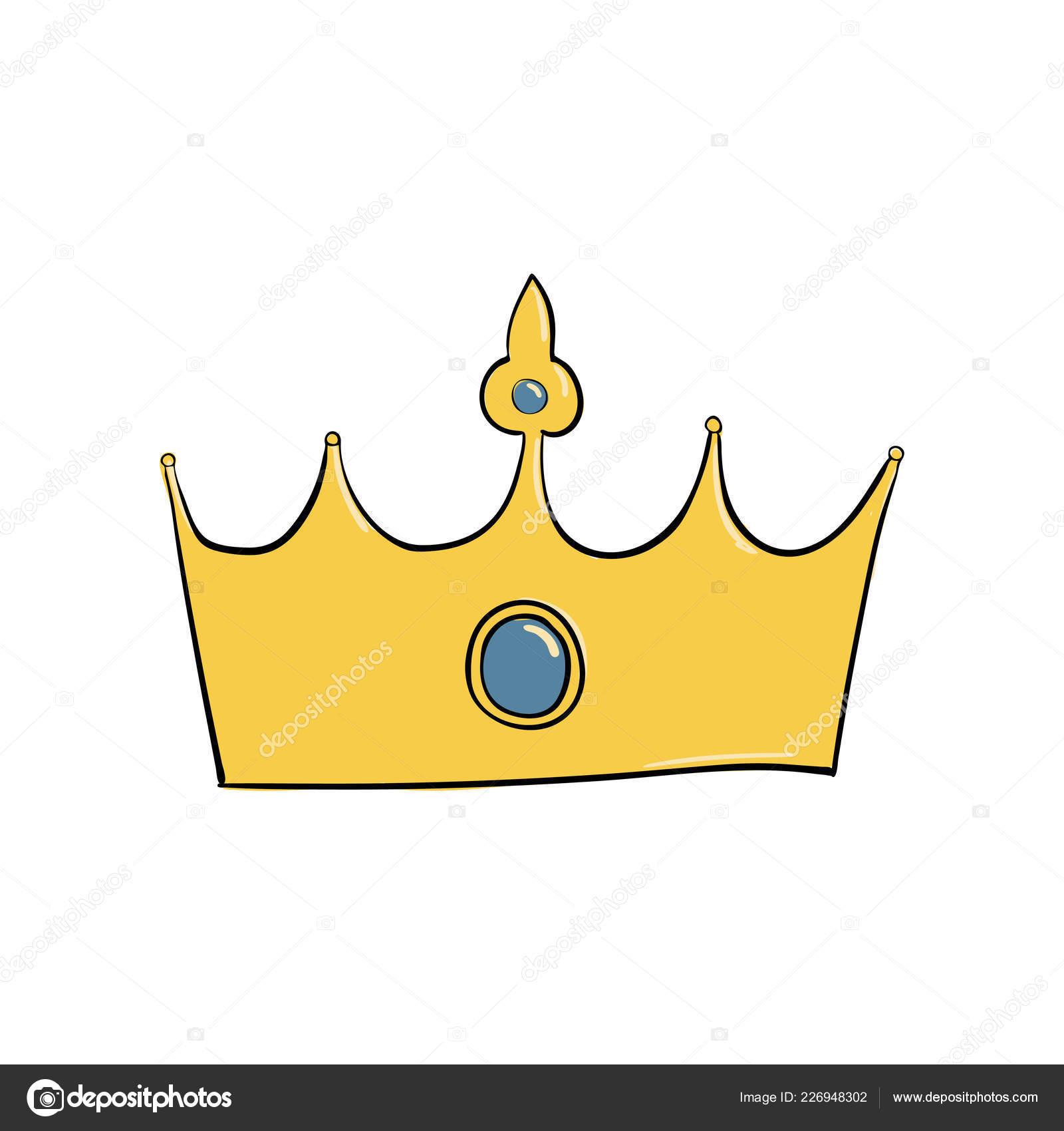 Власть короля — стоковое фото © brianmaxwell #78240242.