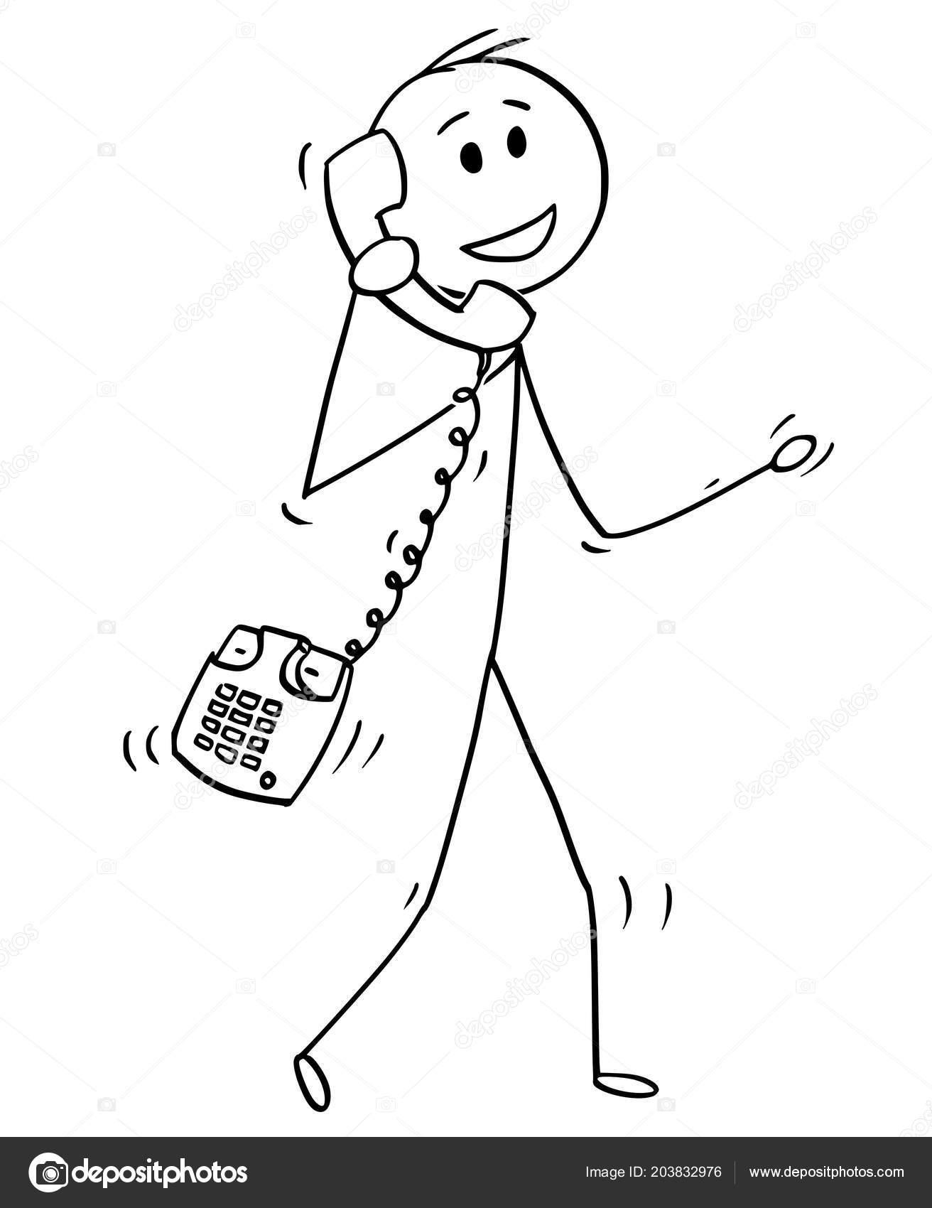 Скачать на звонок мелодию старого телефона.
