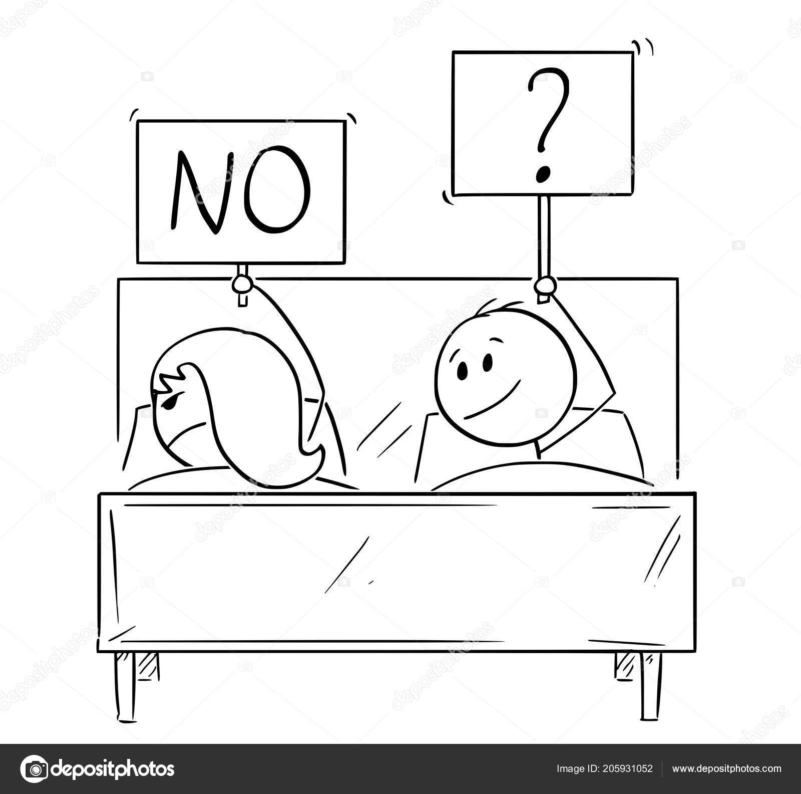 karikatúra sex zábavazrelé Vintage porno trubice