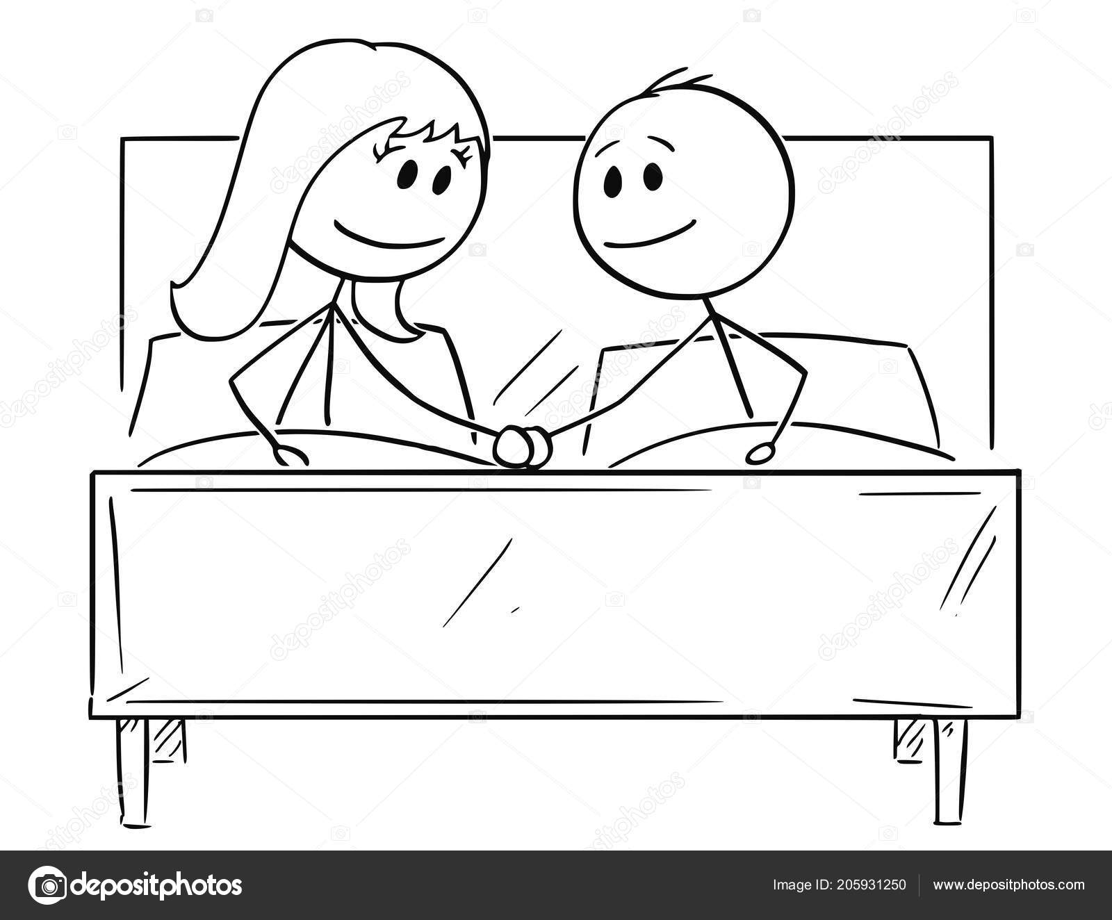 karikatúra Gay chlapec sex čierny kohút veľké gule