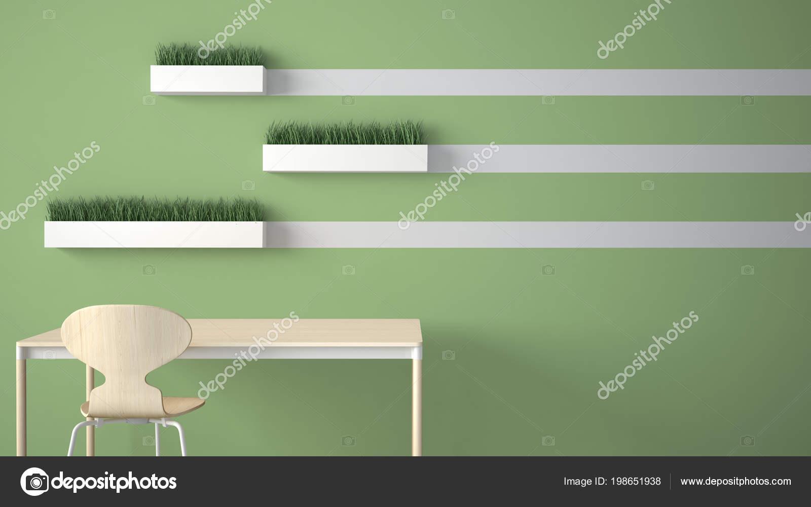 Wondrous Minimalist Architect Designer Concept Table Desk Chair Cjindustries Chair Design For Home Cjindustriesco