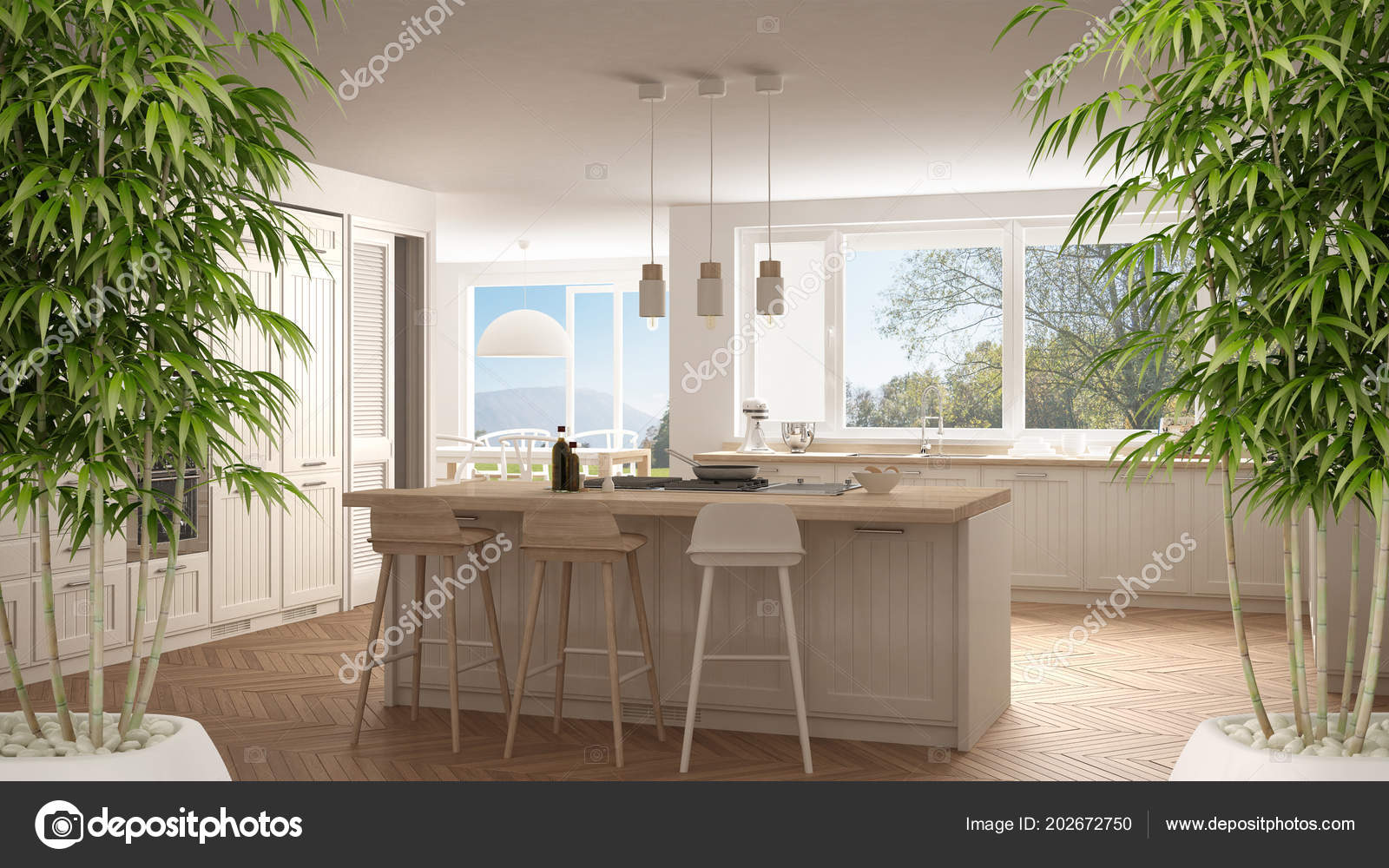 540+ Foto Interior Design Zen Concept Paling Keren Yang Bisa Anda Tiru