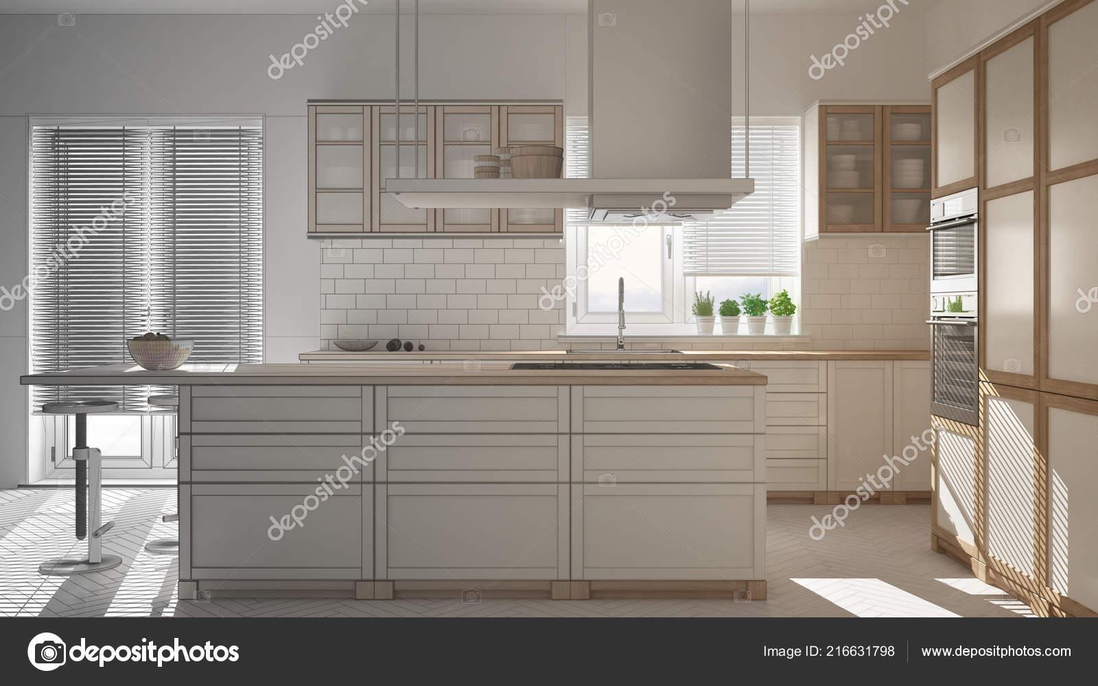 Sgabelli per cucina moderna sgabello da cucina moderno paces