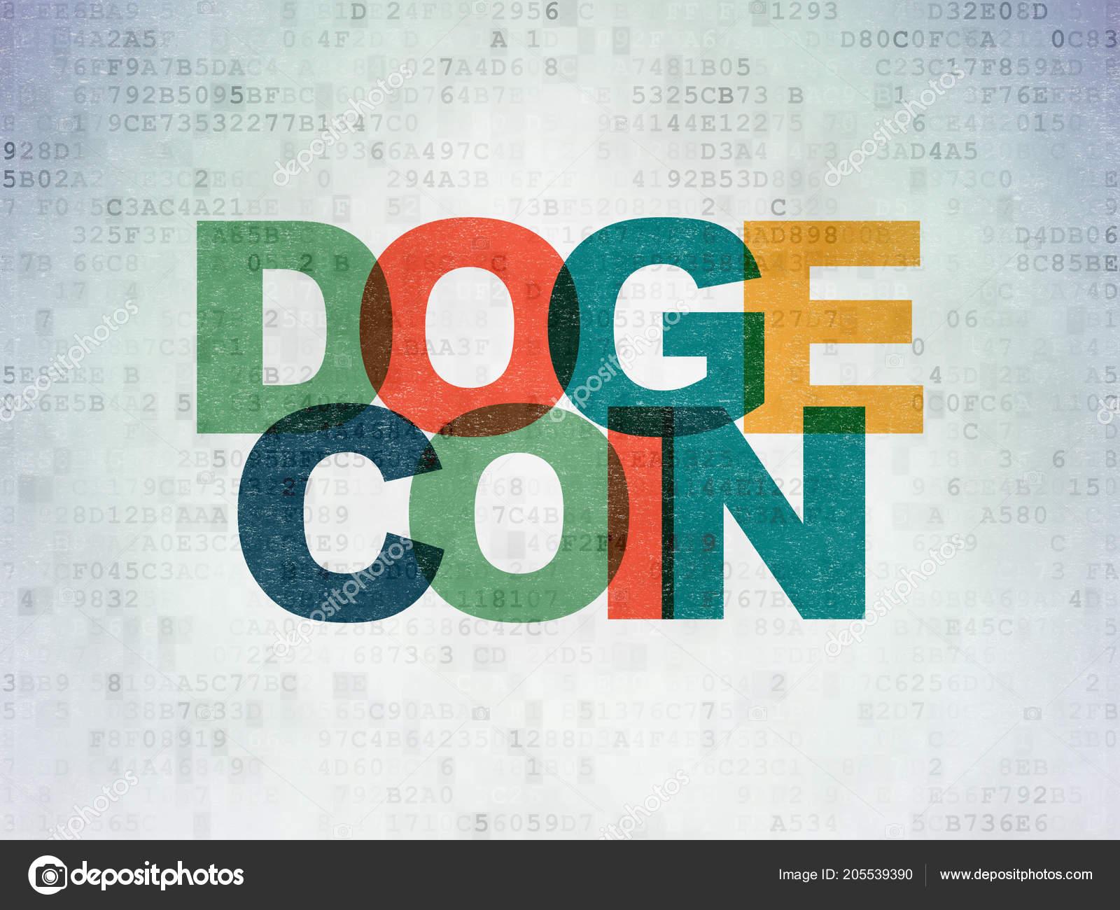 free bitcoin wallet uk
