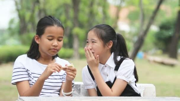 Asian Public Video