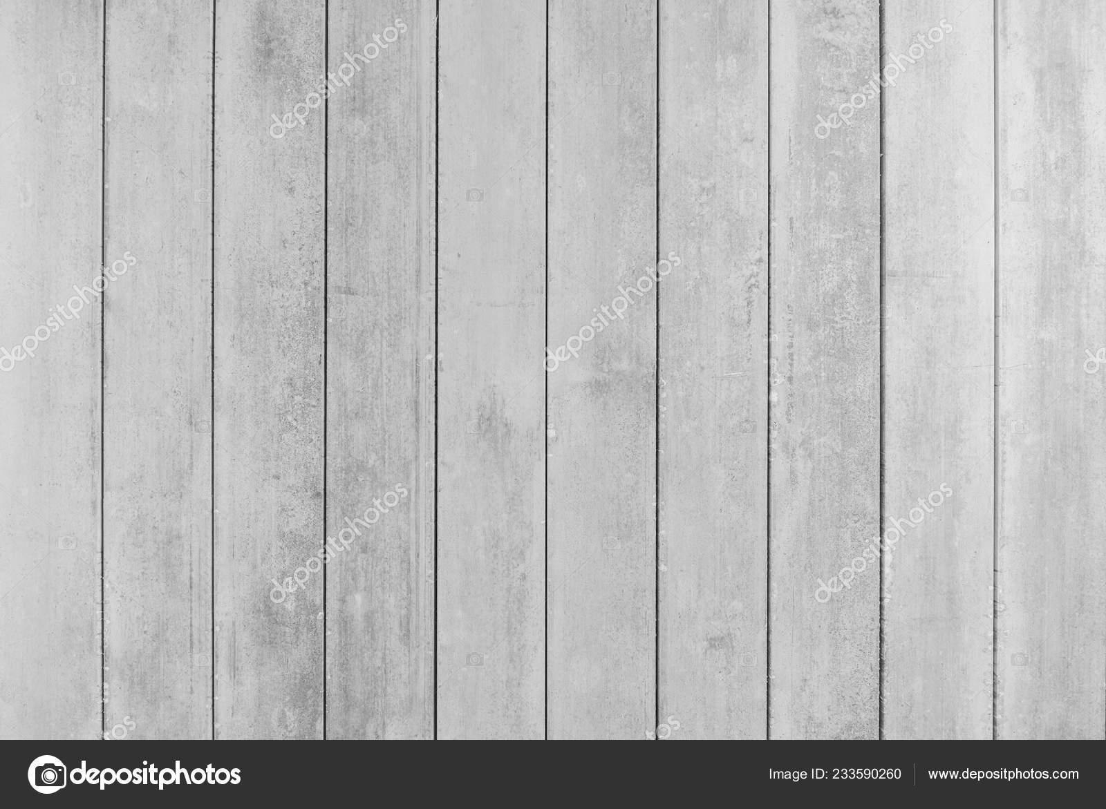 Background Texture Post Tension Concrete Slab Floor Ceiling