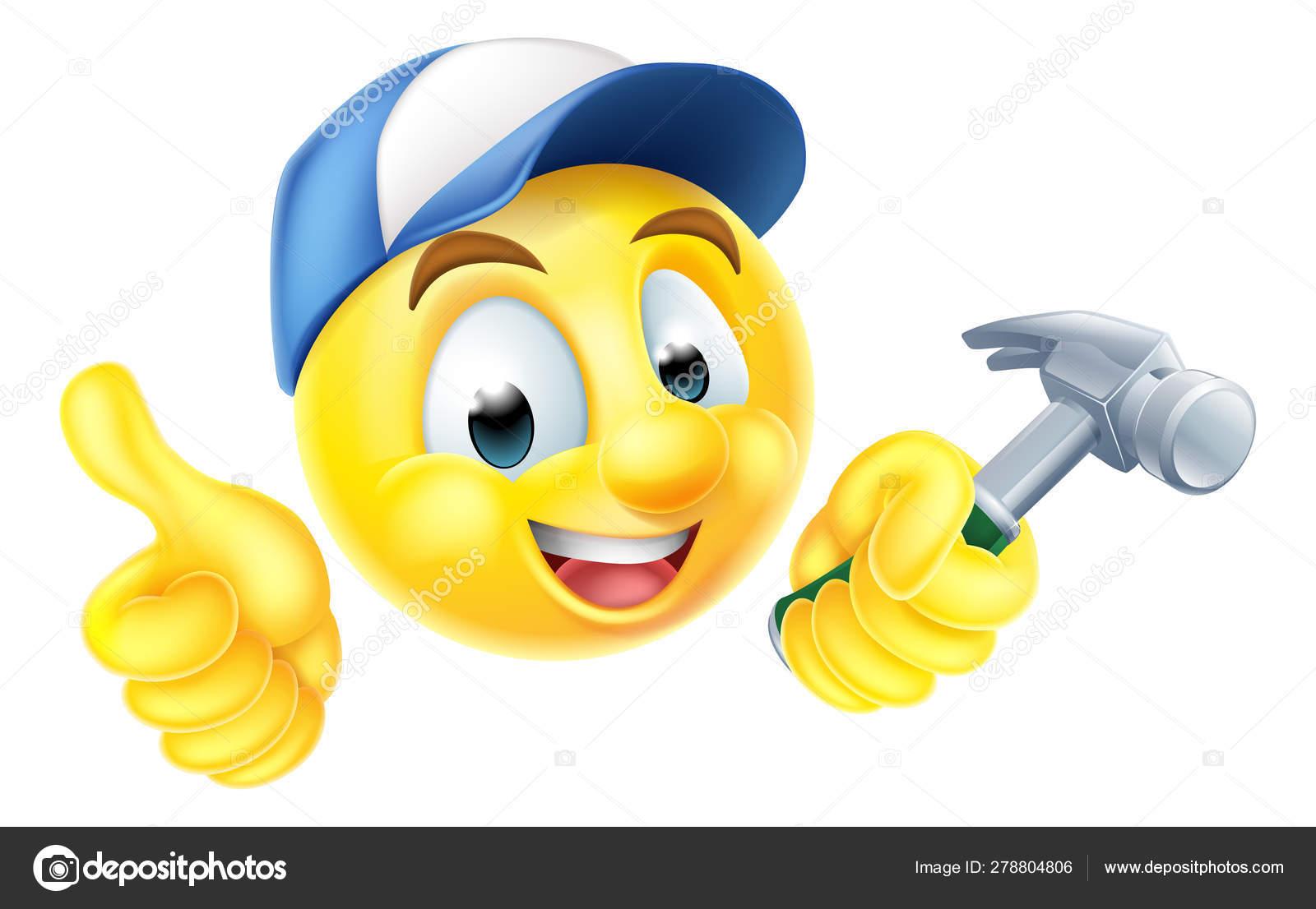 Vecteurs Pour Smiley Pouce Leve Illustrations Libres De Droits Pour Smiley Pouce Leve Depositphotos