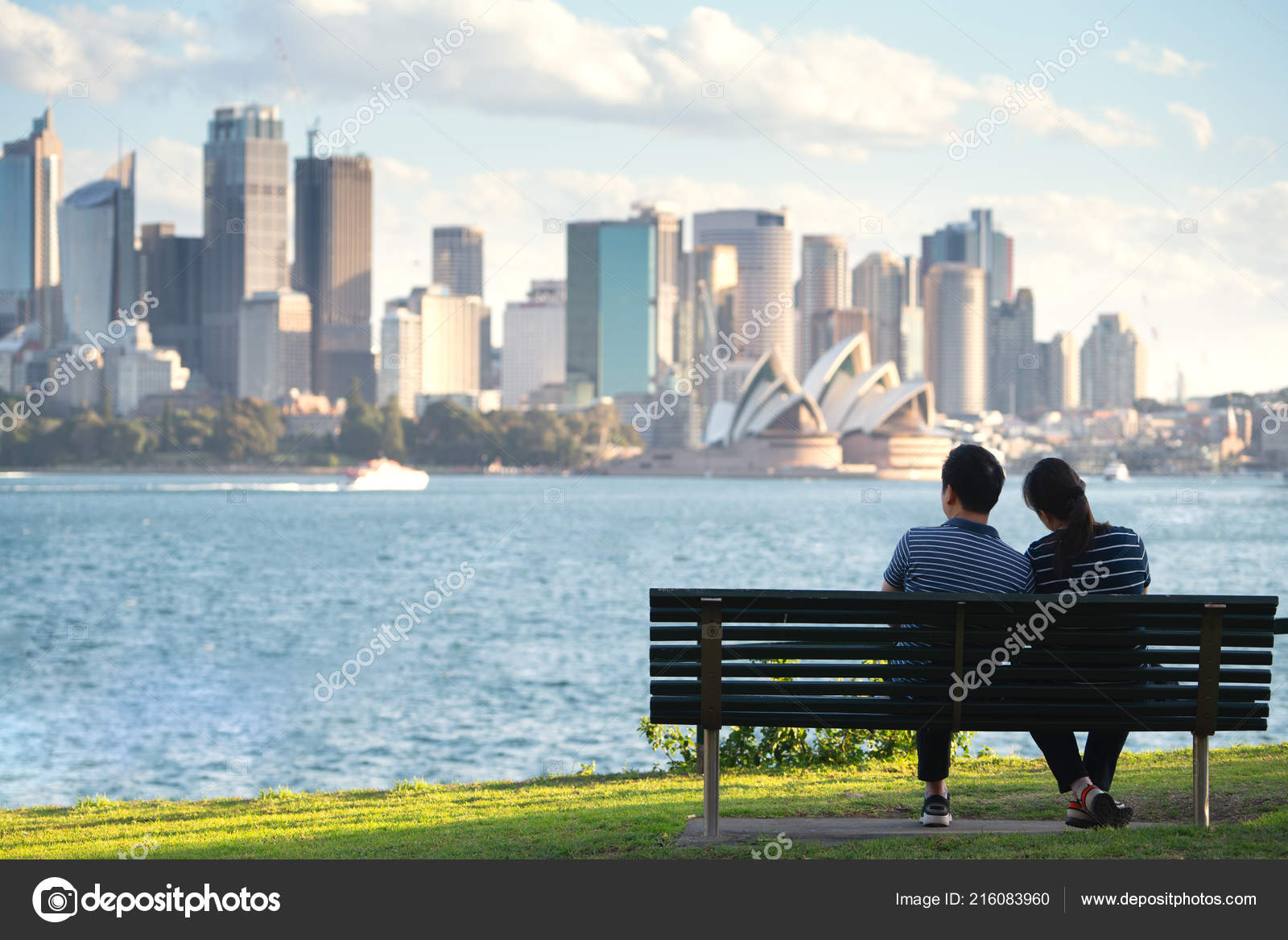 Ideas About Outdoor Park Benches Sydney