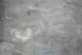 Fotografie closeup hrubou texturou grunge pozadí