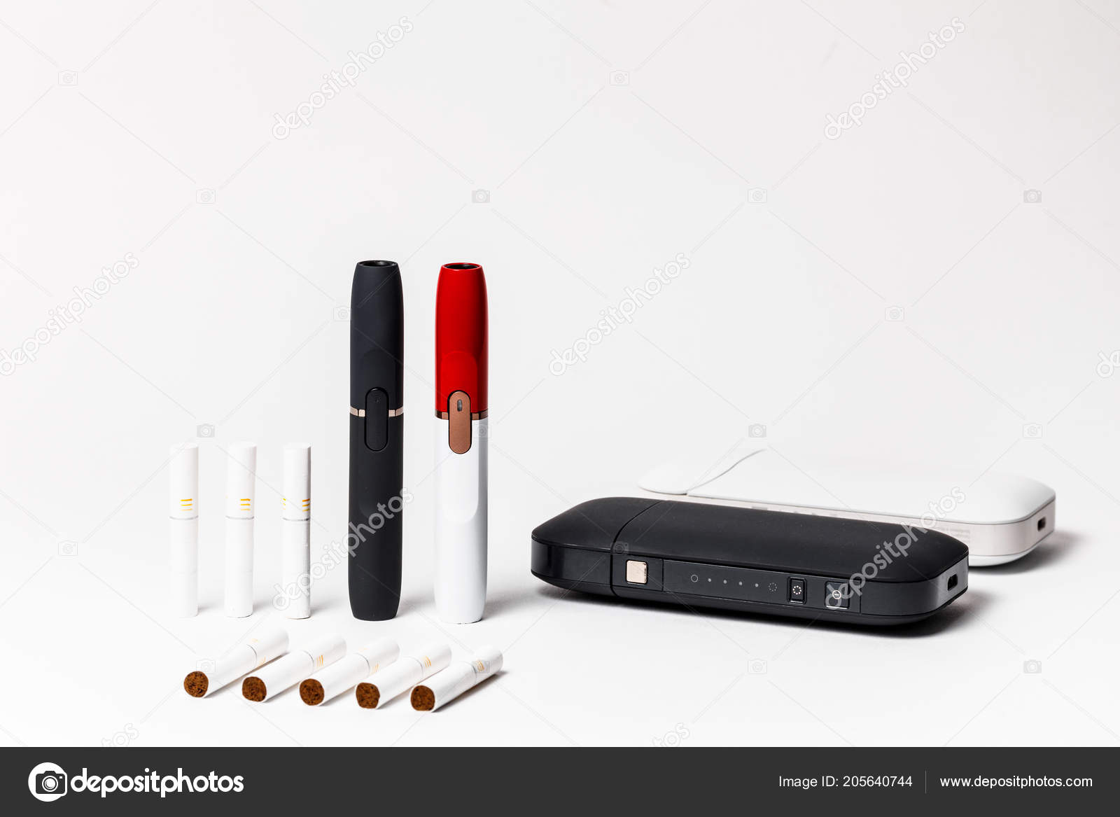 antithesis of electric cigarettes While the federal government considers increased regulation for electronic cigarettes, the united kingdom is moving in the opposite direction.
