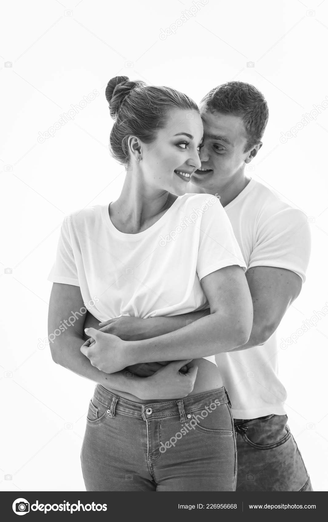 Best Sex Art Romantic Couple