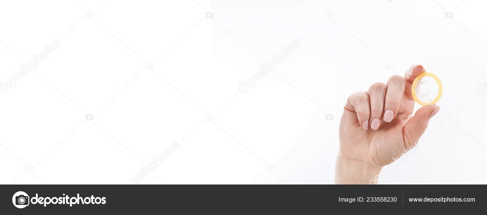 White girl ass photos