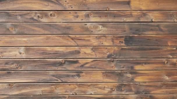 Skutečné staré dřevo textury Vintage pozadí