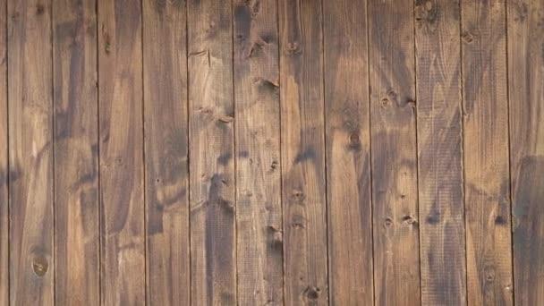 alte Holzbretter Hintergrund