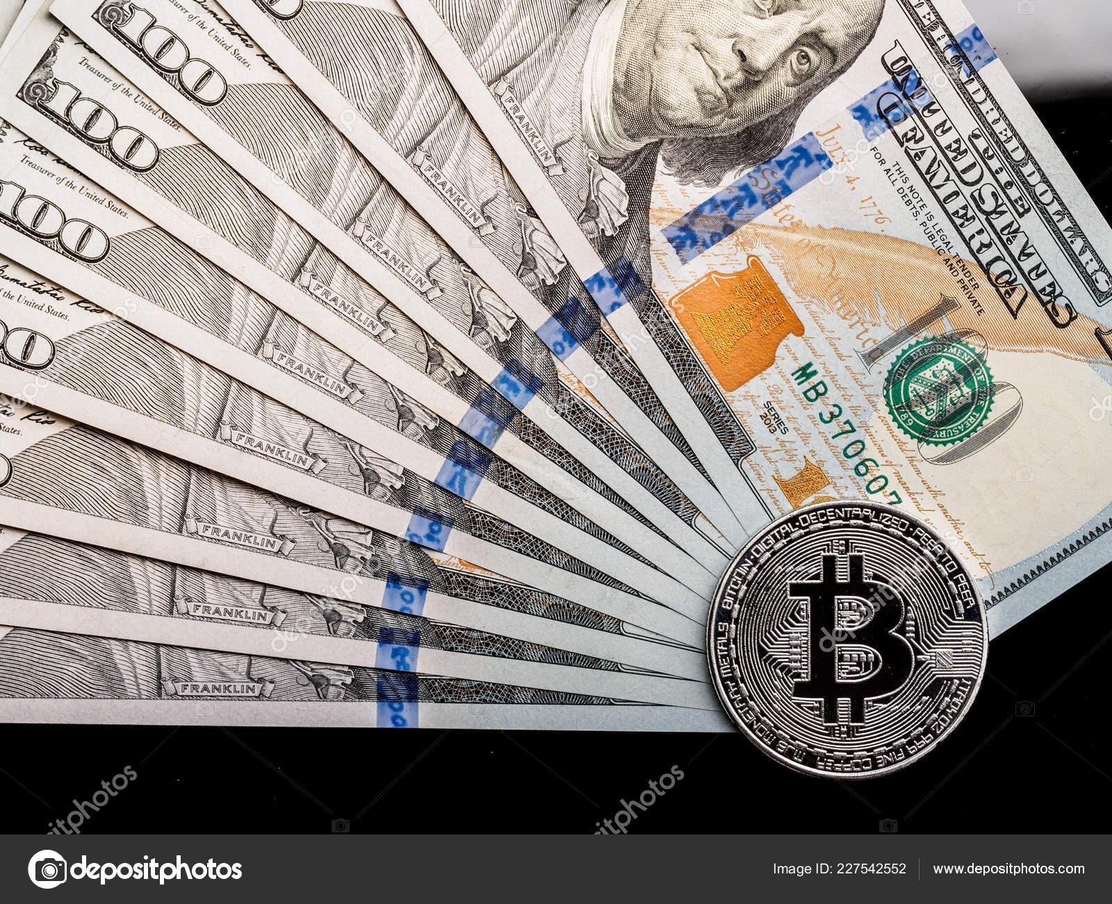 Bitcoins to dollars exchange thomas quadrella betting
