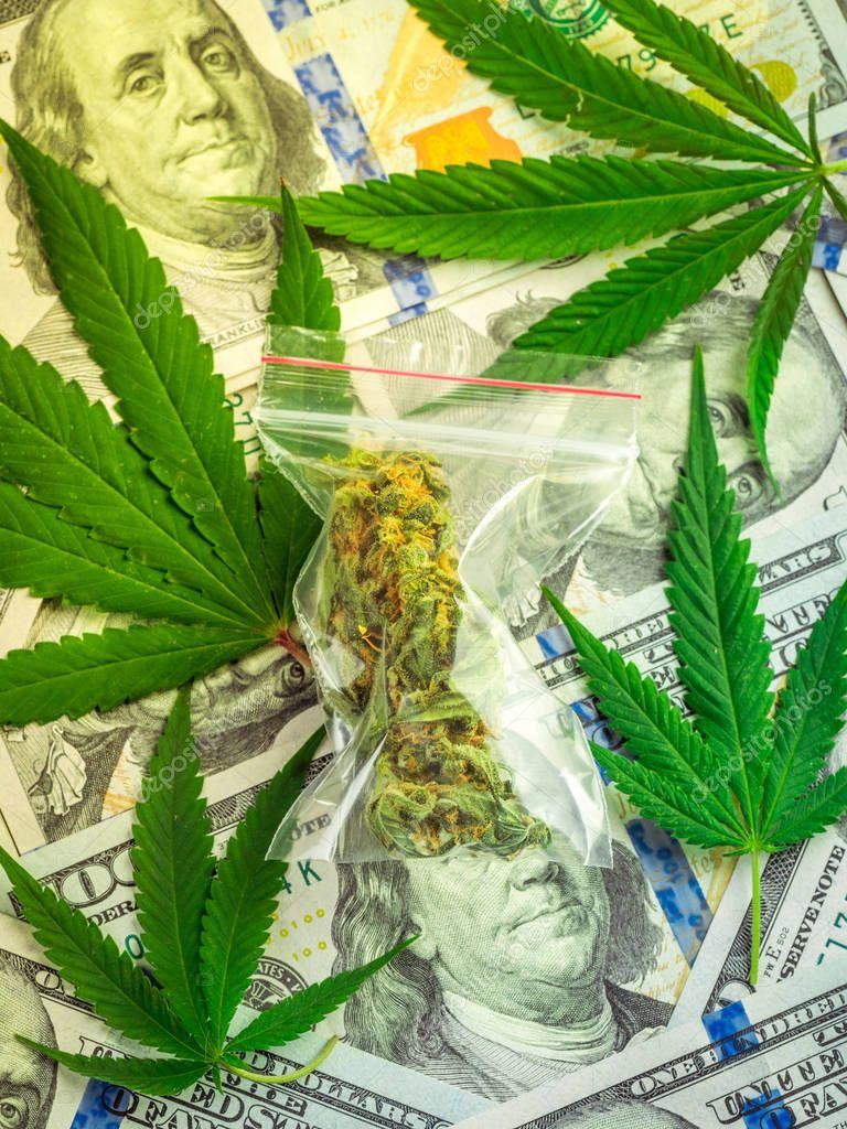 Скачать вечный кайф и марихуана марихуана магний