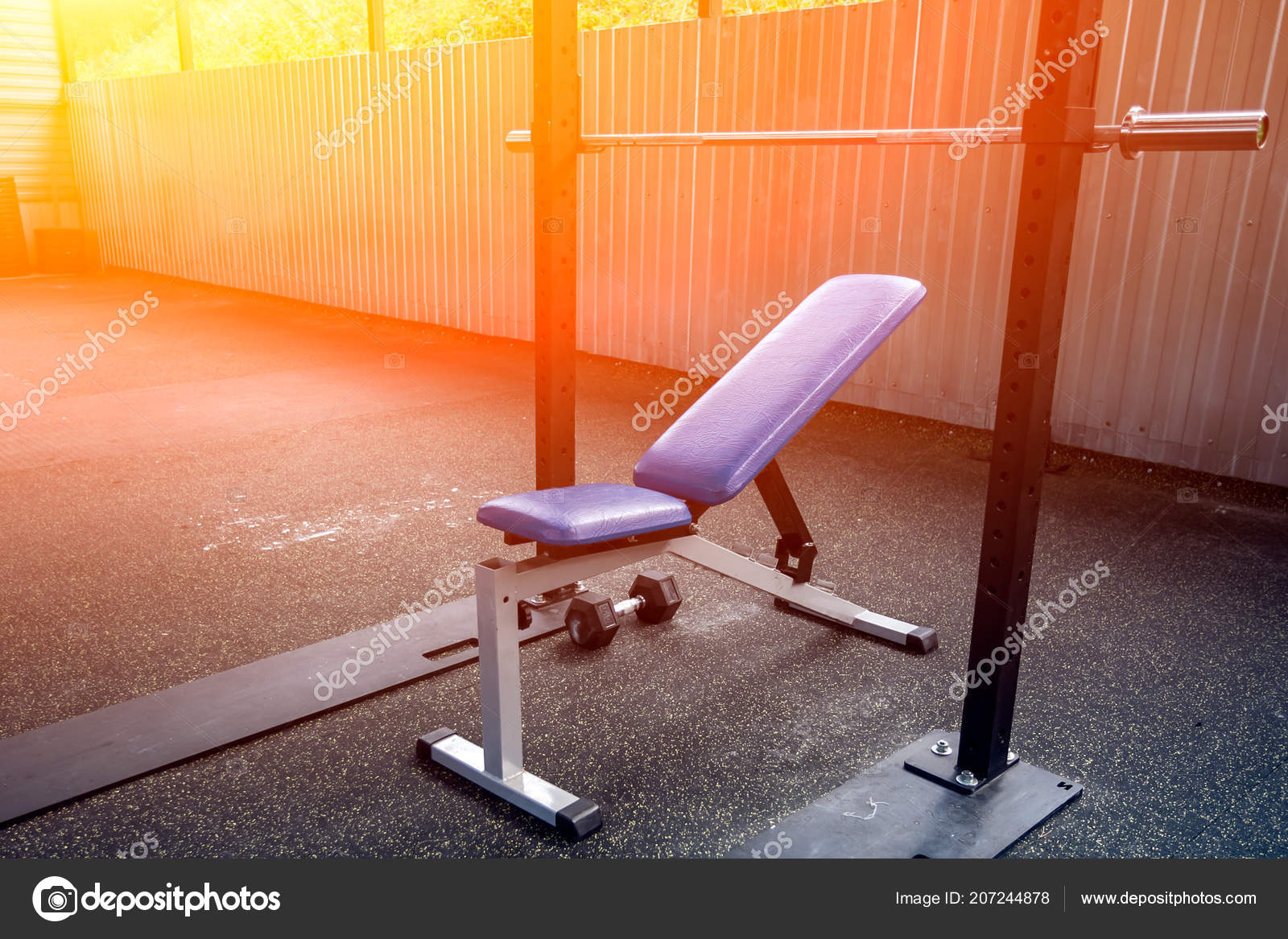 Cool Close Metal Simulator Form Bench Blue Seat Bench Press Bar Gmtry Best Dining Table And Chair Ideas Images Gmtryco