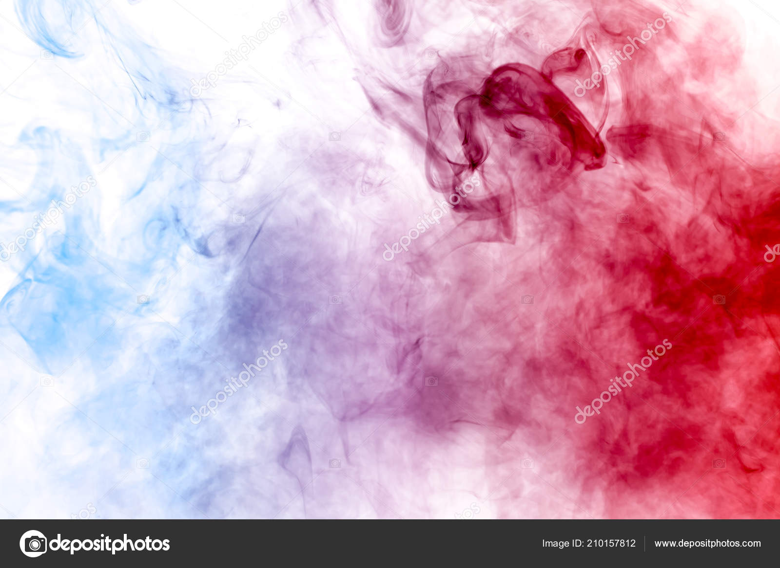 dense red blue smoke white isolated background background smoke vap stock photo c everyonensk 210157812 dense red blue smoke white isolated background background smoke vap stock photo c everyonensk 210157812