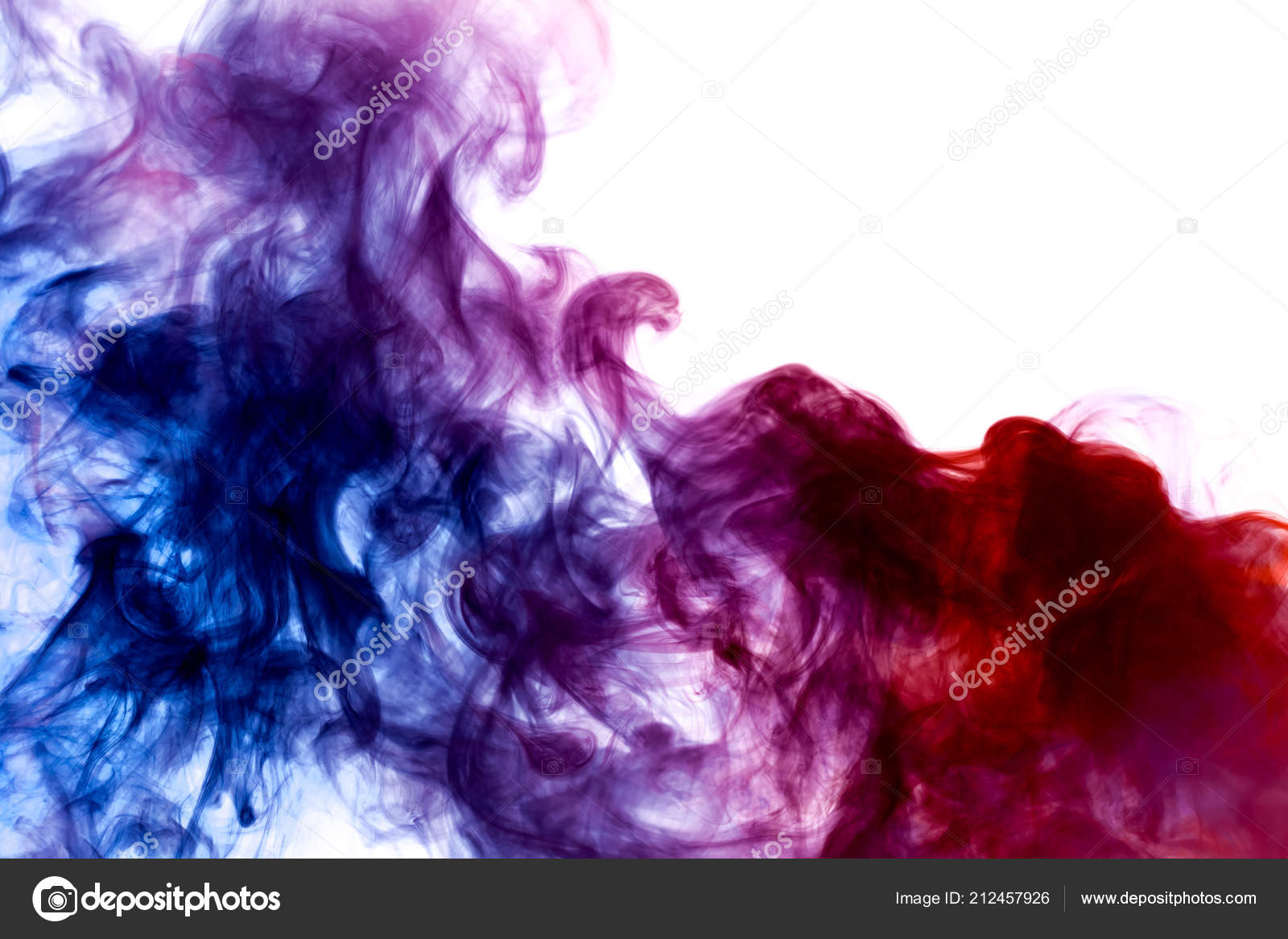 cloud pink red blue smoke white isolated background background smoke stock photo c everyonensk 212457926 cloud pink red blue smoke white isolated background background smoke stock photo c everyonensk 212457926