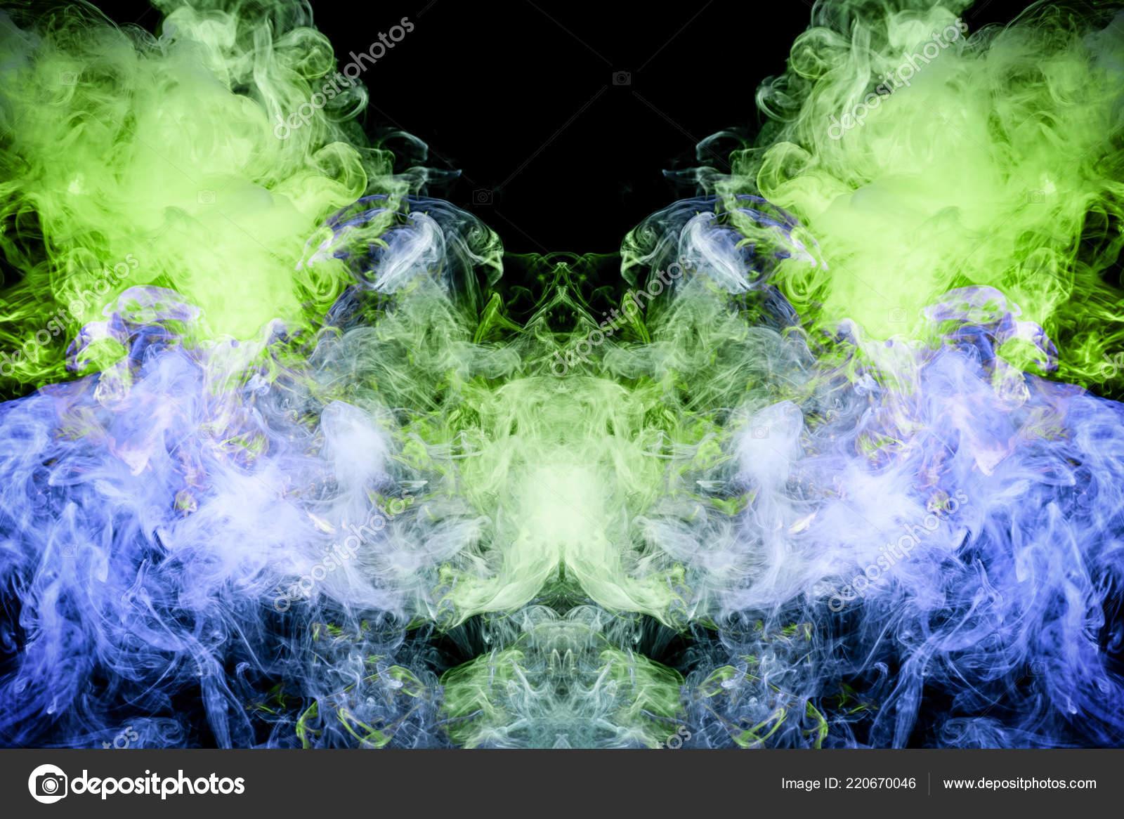 kouření fantazií cody lane anální creampie