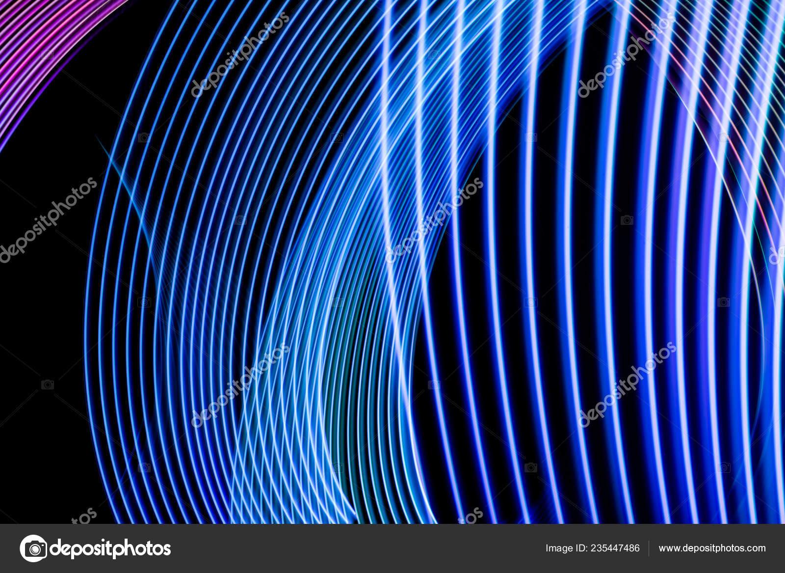 Unduh 5400 Background Aesthetics HD Paling Keren