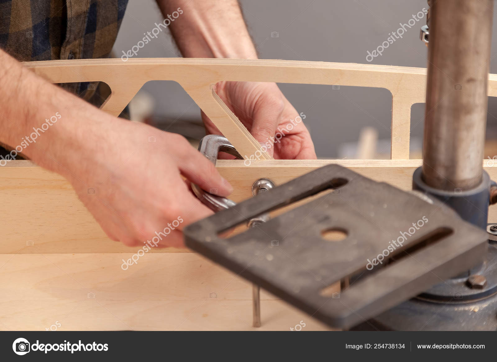 Astounding Home Repair Concepts Close Handicraft Carpentry Cabinet Gmtry Best Dining Table And Chair Ideas Images Gmtryco
