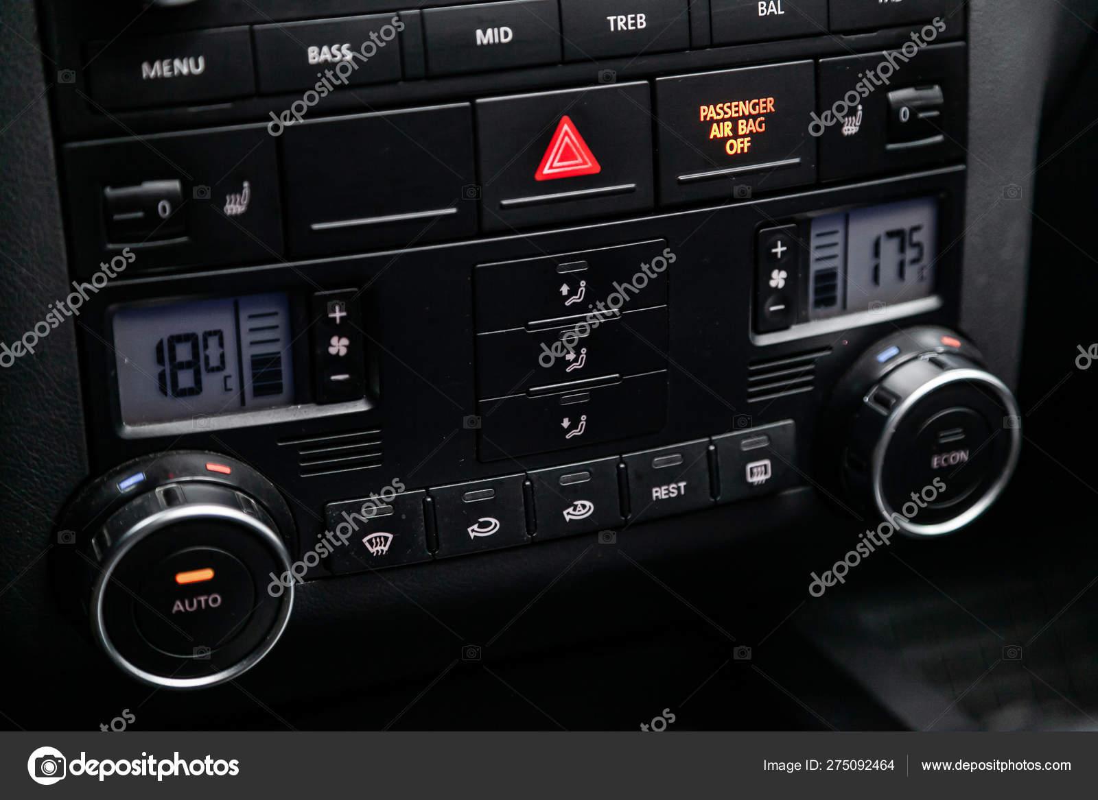Renault Megane Scenic MK2 MK2 1.4 1.6 2.0 gasolina en Tanque Bomba De Combustible /& Unidad de remitente