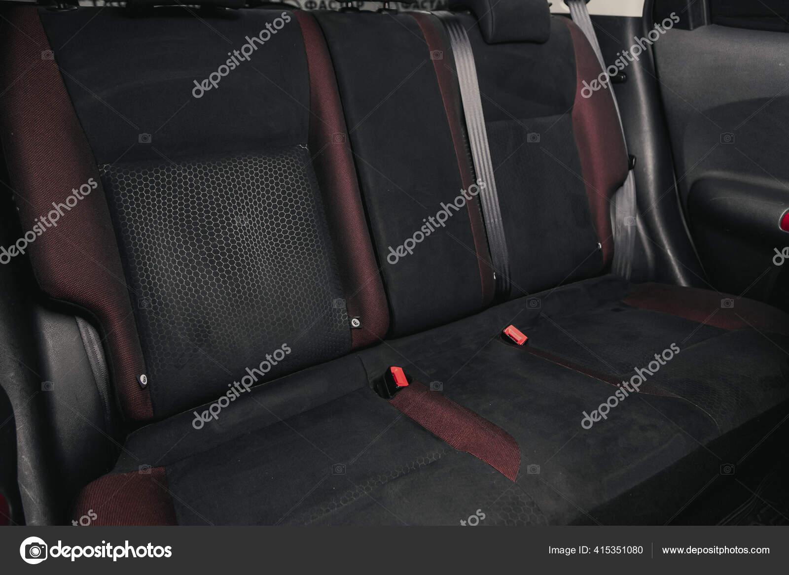 Novosibirsk Russia August 2020 Nissan Juke Comfort Car Clean Car Stock Editorial Photo C Everyonensk 415351080