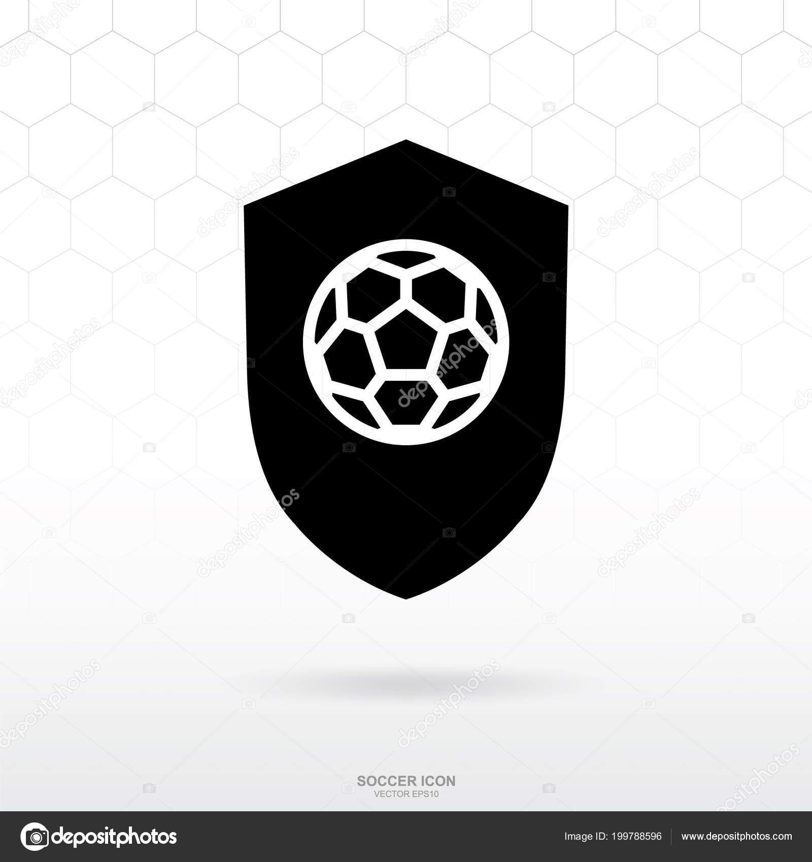 ᐈ logo futsal team stock vectors royalty free futsal logo images download on depositphotos https depositphotos com 199788596 stock illustration soccer logo icon soccer football html