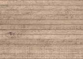 Hnědá struktura dřeva. Abstraktně pozadí struktury dřeva. Dřevěná lamela
