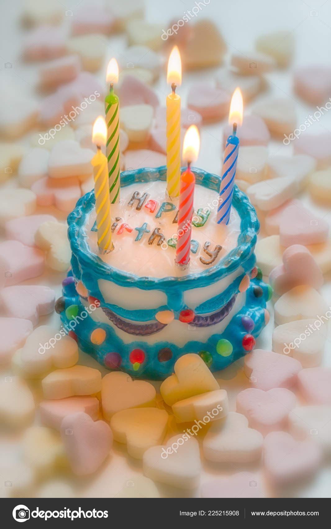 Surprising Birthday Stock Photos Royalty Free Birthday Candles Pictures Personalised Birthday Cards Akebfashionlily Jamesorg