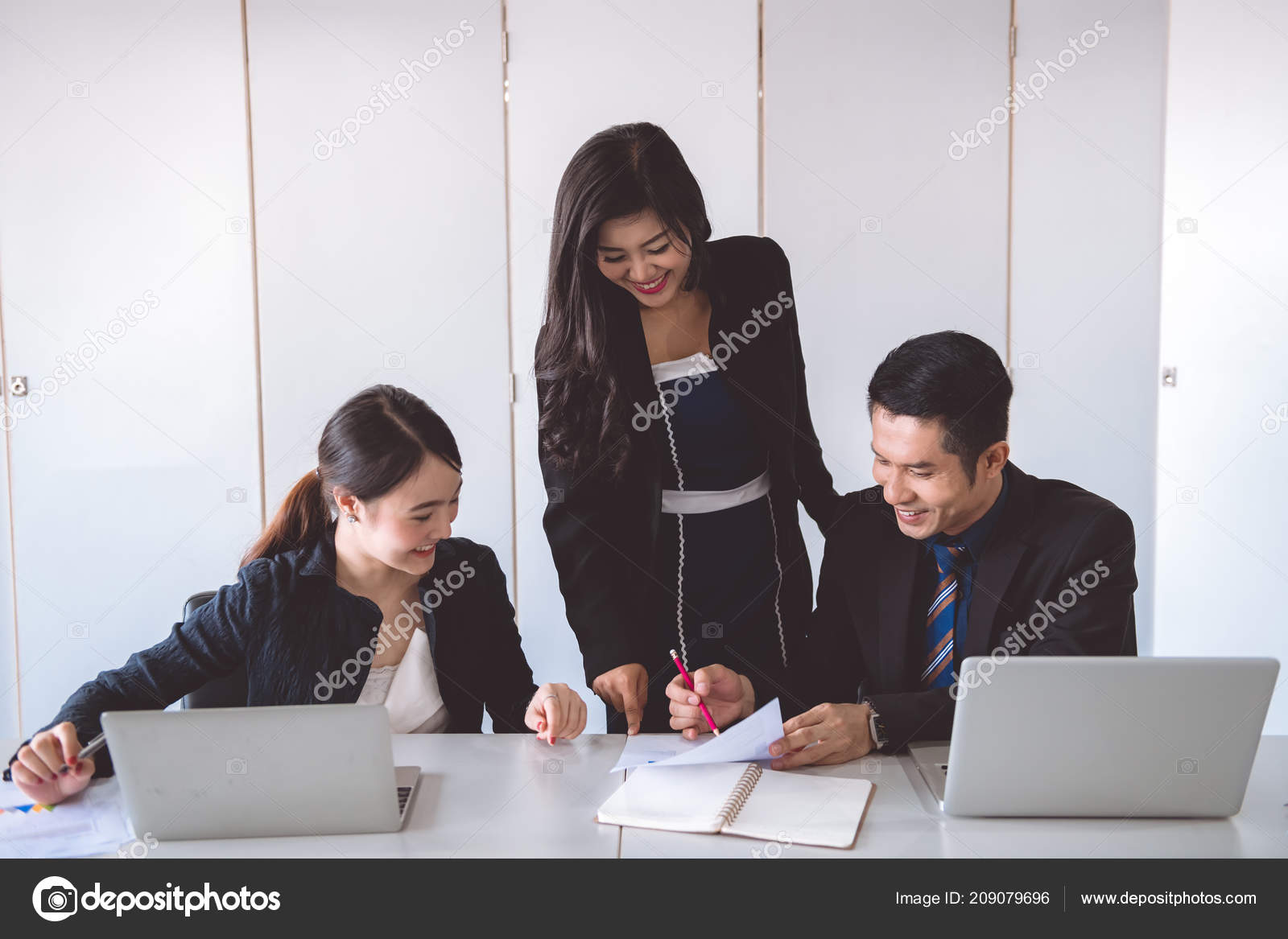 young picture asians postings Job