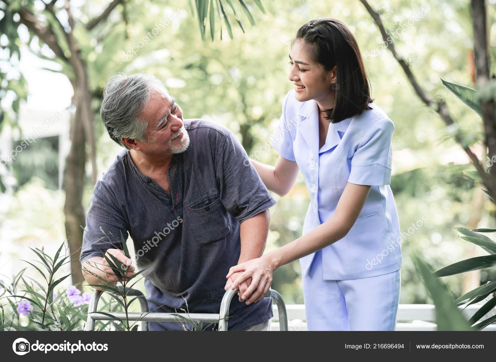 infirmière datant patient mon histoire de succès de rencontres en ligne