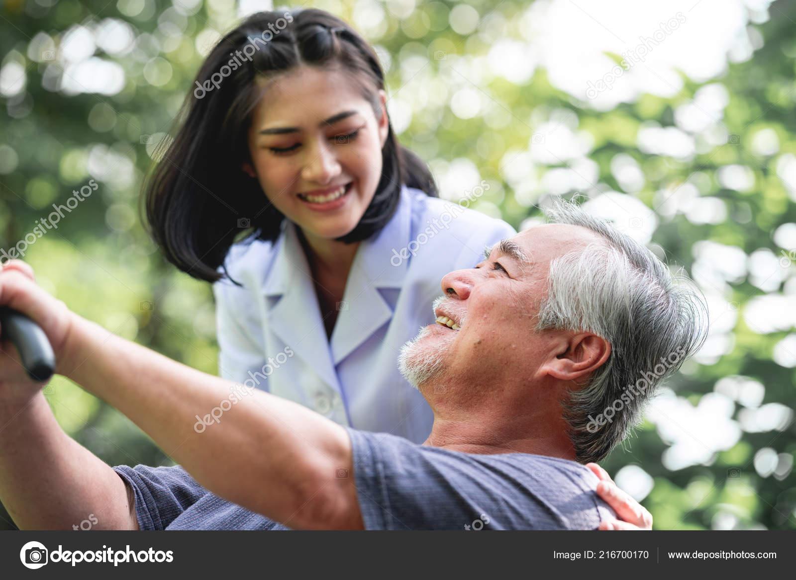 Krankenschwester Dating kann Was ist eine Datierung und Lebensfähigkeit Ultraschall
