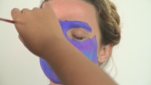 Easier For Girl To Get Concept Art Job