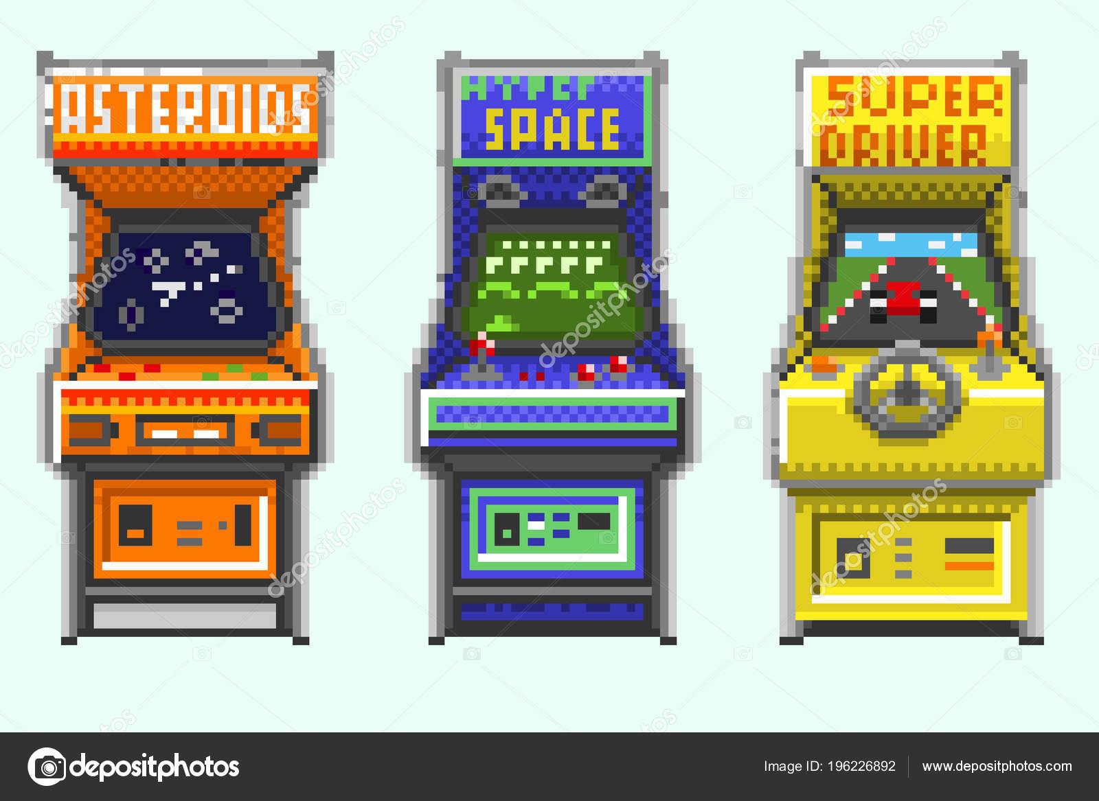 Игровые автоматы играть бесплатно шары