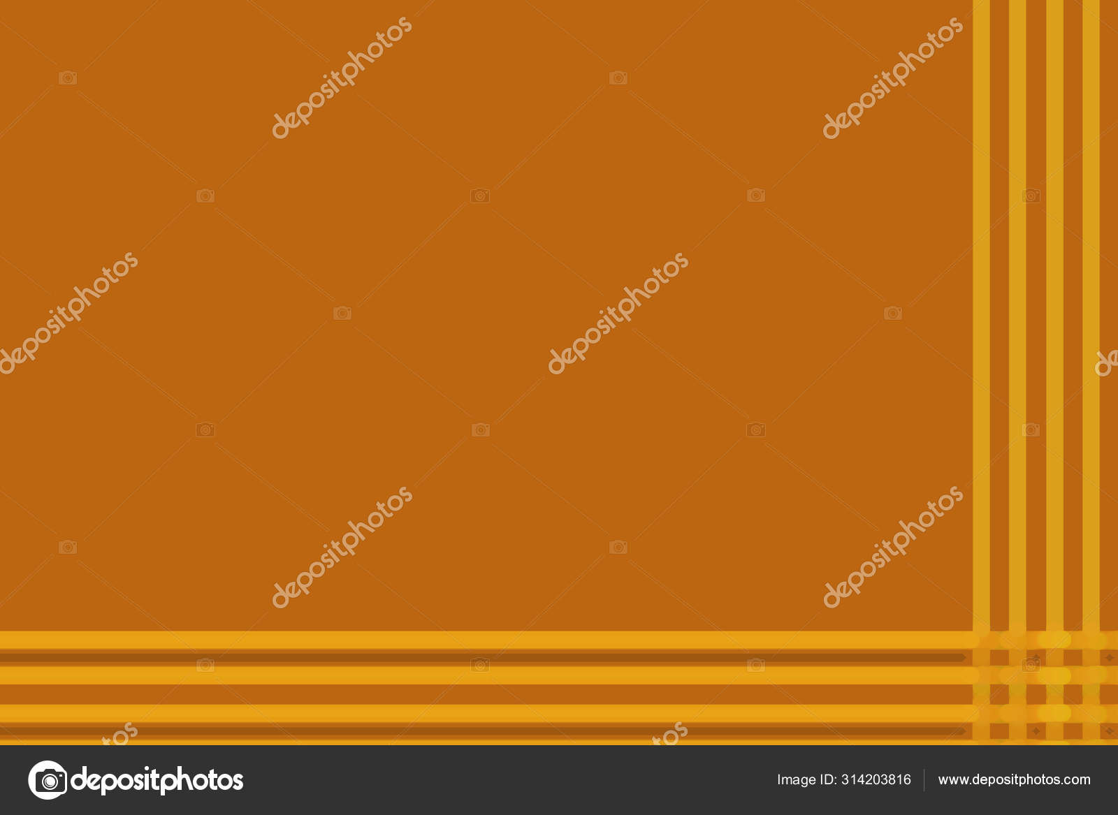 Abstract Background Wallpaper Brown Shades Stock Photo C Marymary89 Mail Ru 314203816